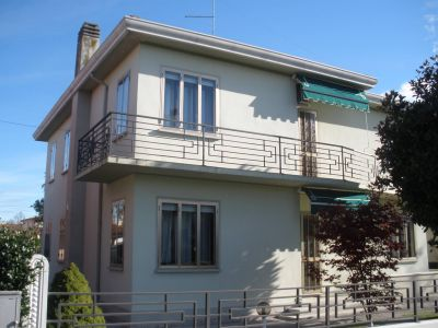 foto Villa Vendita Meduna di Livenza
