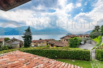 foto Villa Vendita Menaggio