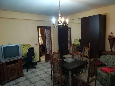 foto Villa Vendita Mentana