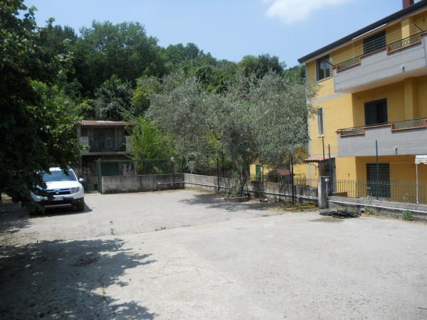 Emejing La Terrazza San Severino Ideas - Modern Home Design ...