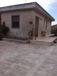 foto Villa Vendita Modica