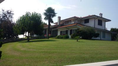 foto Villa Vendita Monasterolo di Savigliano