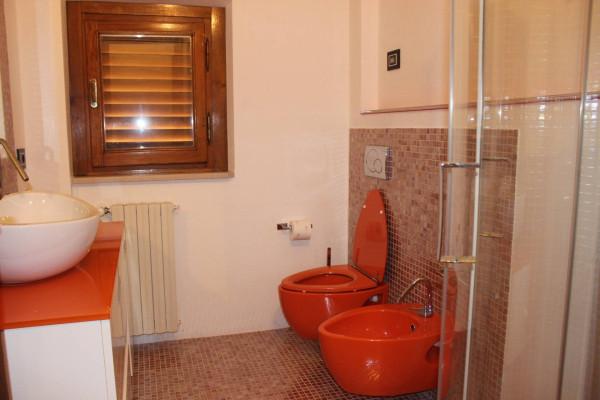 vendita villa montecatini-terme. ottimo stato, terrazza ... - Arredo Bagno Montecatini Terme
