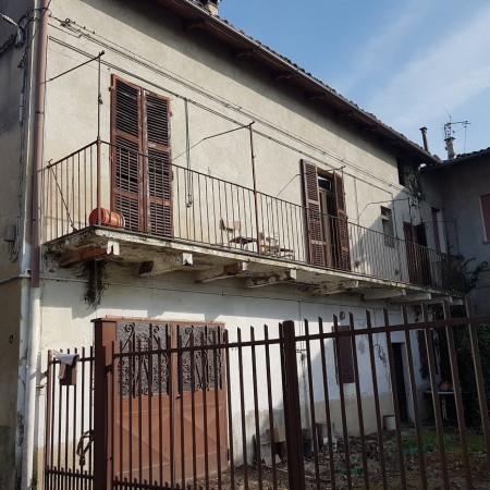 Villa in vendita a Montemagno, 9999 locali, prezzo € 39.000 | CambioCasa.it
