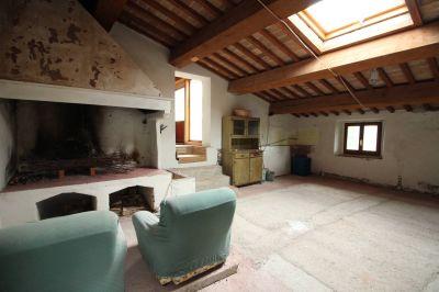 foto Villa Vendita Montespertoli
