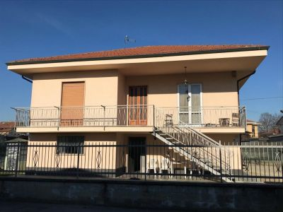 foto Villa Vendita Moretta
