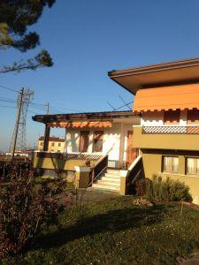 foto Villa Vendita Motta di Livenza
