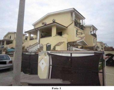 foto Villa Vendita Nettuno