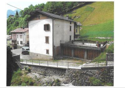 foto Villa Vendita Ornica