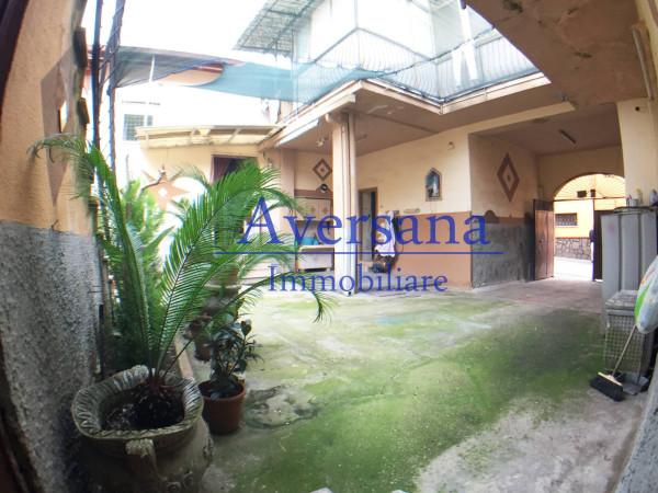 Villa_vendita_Parete_foto_print_543351100.jpg