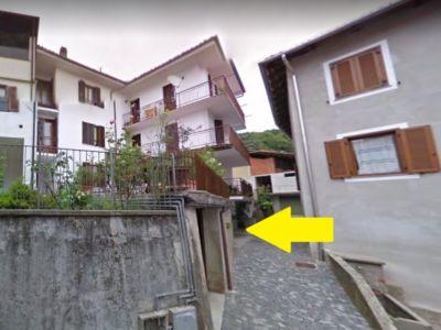 foto Villa Vendita Pecco