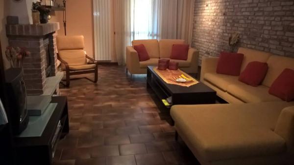 Villa in vendita a Penango, 4 locali, prezzo € 85.000   CambioCasa.it