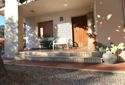 foto Villa Vendita Pescia