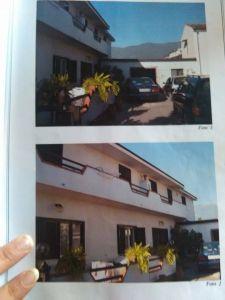 foto Villa Vendita Piedimonte Matese