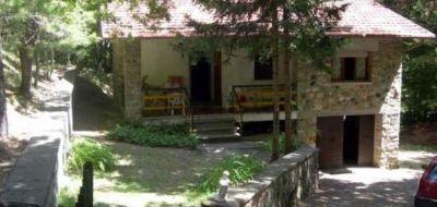 foto Villa Vendita Pieve Santo Stefano