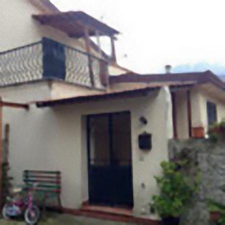 foto  Villa via Pastino Franche 2, Pimonte