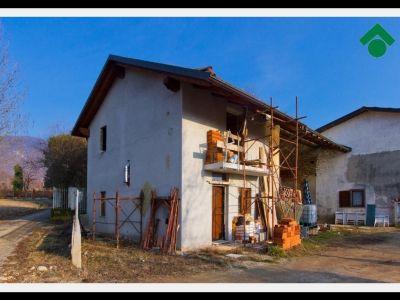 foto Villa Vendita Piossasco