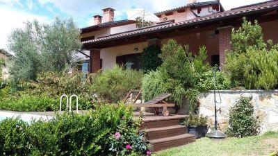 foto Villa Vendita Piverone