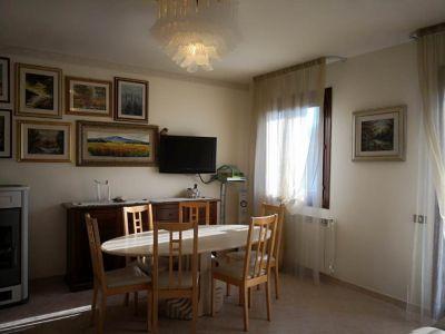 foto Villa Vendita Polesella