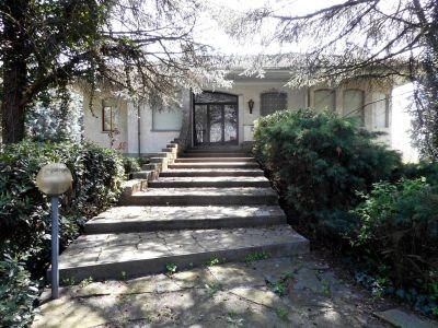 foto Villa Vendita Pontecurone