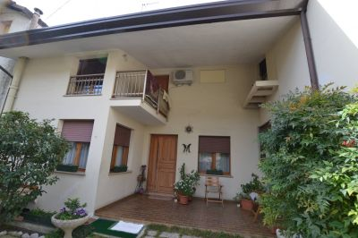 foto Villa Vendita Pordenone