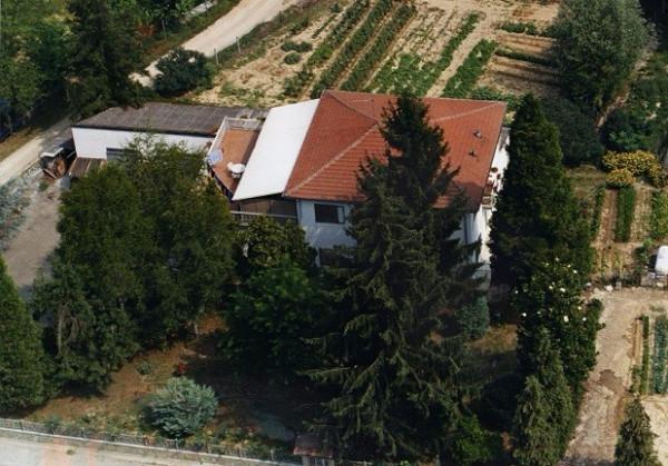 Villa in vendita a Portacomaro, 5 locali, prezzo € 230.000 | CambioCasa.it