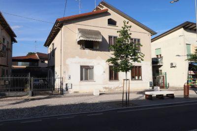 foto Villa Vendita Porto Mantovano