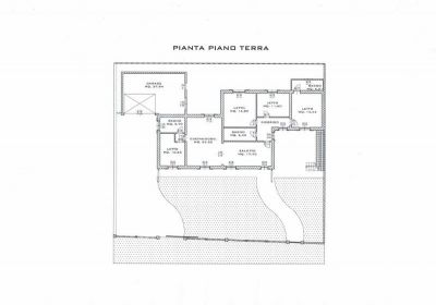 Case indipendenti in vendita a porto mantovano in zona sant 39 antonio cerca con - Piscina porto mantovano ...