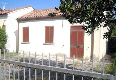 foto Villa Vendita Porto Tolle