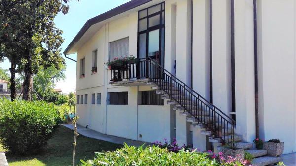 foto  Villa, ottimo stato, 260 mq, Pramaggiore