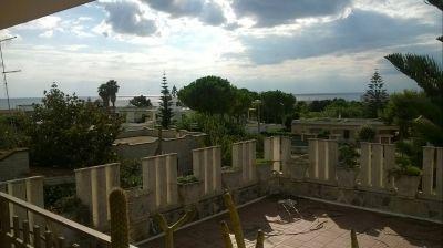 foto Villa Vendita Pulsano