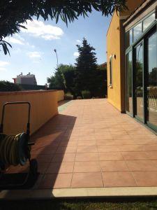 foto Villa Vendita Ragusa