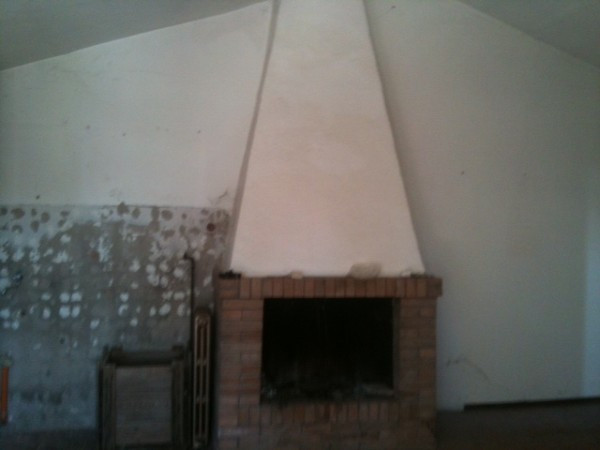 foto  Villa, da ristrutturare, 85 mq, Ravenna