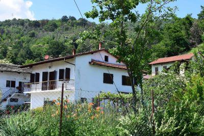 foto Villa Vendita Revello