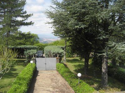 foto Villa Vendita Rignano sull'Arno