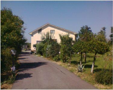 foto Villa Vendita Roccasecca