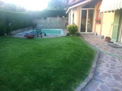 foto Villa Vendita Rodello