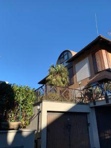 foto Villa Vendita Rosta