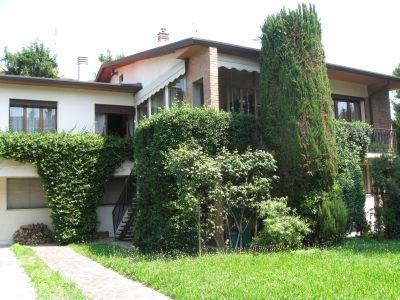 foto Villa Vendita Rubano