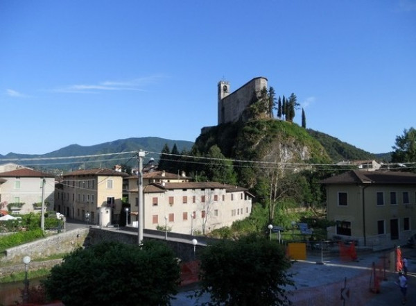foto  Villa 160 mq, Sabbio Chiese