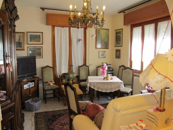 foto  Villa via del Pettirosso, San Giovanni in Marignano