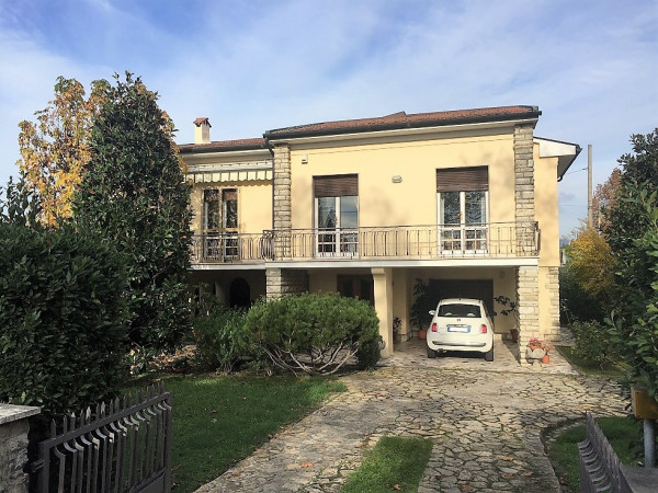 foto  Villa Strada Statale Aurelia 112, San Giuliano Terme