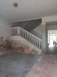 foto Villa Vendita San Martino in Rio