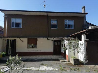 foto Villa Vendita San Nazzaro Sesia