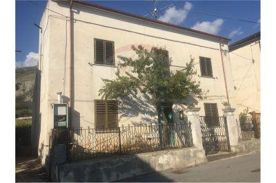 foto Villa Vendita San Pietro Infine