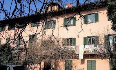 foto Villa Vendita San Pietro Val Lemina
