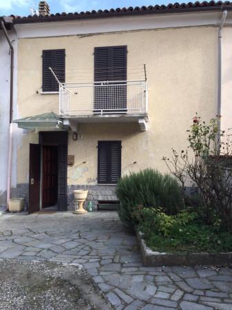 foto  Villa vicolo Noce, San Salvatore Monferrato
