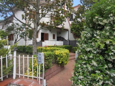 Vendita villa in via leonardo da vinci 54 san sebastiano - Agenzie immobiliari san sebastiano al vesuvio ...