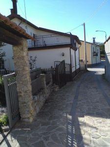 foto Villa Vendita San Severino Lucano