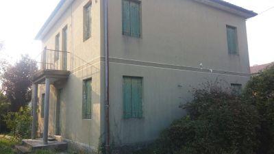 foto Villa Vendita San Zenone degli Ezzelini